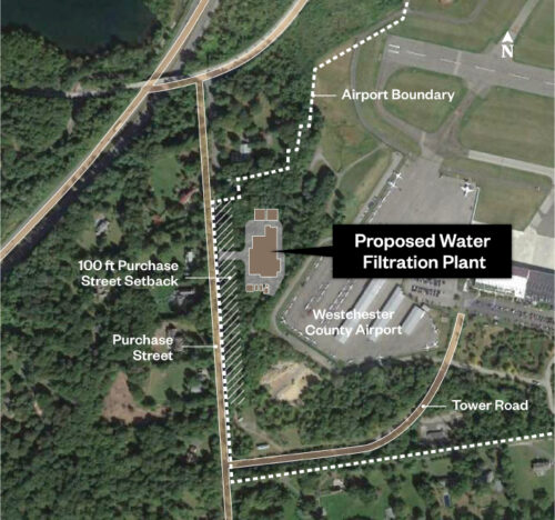 WJWW_Filtration_Images-water-filtration-plant-3